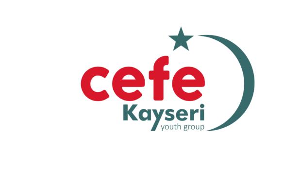 CEFE Kayseri - web